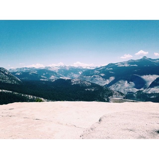 view-from-sub-dome-yosemite